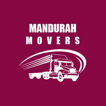 Removals, Removalists, Movers, removalists mandurah, removalists mandurah area, removalists mandurah to perth